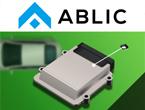 以业界最低*的功耗实现对微控制器的高精度监控