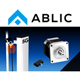 即使在恶劣的环境中也可以稳定地控制BLDC电机