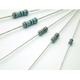 高精准・高信赖的金属皮膜电阻 RN/RNM系列