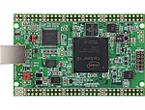Intel Cyclone 10 LP F484 USB-FPGA board [EDA-011]