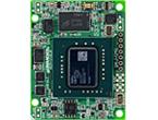 Xilinx Kintex UltraScale/UltraScale+ FPGA board [XCM-116L]