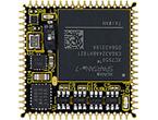 Xilinx Spartan-7 PLCC68 FPGA Module [XP68-06]
