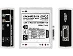 RS-232C LAN Converter [LNX-002]