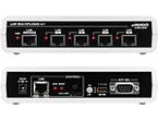 LAN Multiplexer 4:1 [LNX-204]
