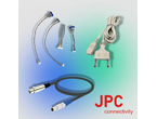 JPC提拱产业&医疗&其他客製化线束, 提供灵活的解决方案