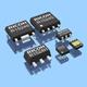 低消费电流 2.2μA 快速响应 36V 输入电压 200mA 输出电流 LDO R1524x