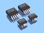 最大输入电压60V 100mA LDO稳压器 R1560x/R1561x