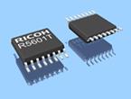 3~5节用 带电池平衡功能 电池保护模拟前端 (AFE)R5601T